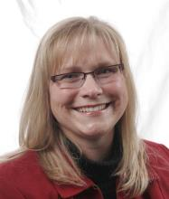 Jodie Lennon, Certified Residential and Commercial Real Estate Broker AEO