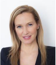 Jennifer Vienneau, Courtier immobilier