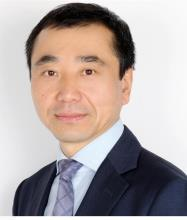 Tian Yun Yan, Residential and Commercial Real Estate Broker