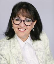 Johanne Hébert, Certified Real Estate Broker AEO