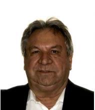 Jean Noël Lemire, Certified Real Estate Broker AEO