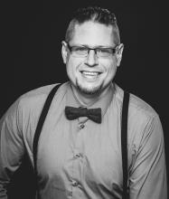 Mathieu Grenier, Courtier immobilier résidentiel et commercial