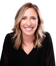 Marie Michel Girard, Courtier immobilier résidentiel et commercial