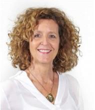 Suzanne Beauchamp, Residential Real Estate Broker