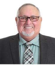 Bernard Rousselle, Residential and Commercial Real Estate Broker