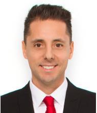 Franck Oliver, Certified Real Estate Broker AEO