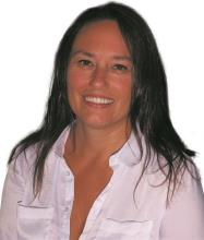 Ann Rotondo, Residential and Commercial Real Estate Broker