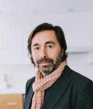 Jean-Christophe Dupont, Courtier immobilier résidentiel et commercial