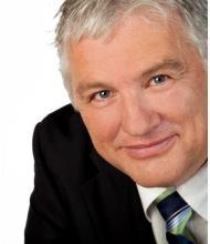 Jean Côté, Certified Real Estate Broker AEO