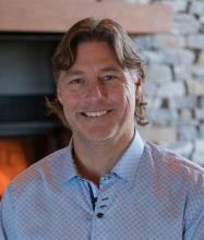 Sébastien Turgeon, Courtier immobilier