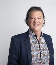 Mario Tassé, Courtier immobilier agréé DA