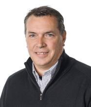 David Bourgon, Courtier immobilier résidentiel et commercial