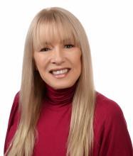 Carole Naud, Courtier immobilier résidentiel et commercial
