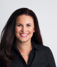 Corinne Desmeules, Courtier immobilier résidentiel et commercial agréé