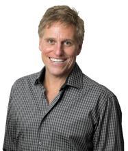 Stéphane Viens, Courtier immobilier résidentiel et commercial