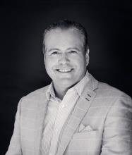 Nicolas Tétrault, Certified Residential and Commercial Real Estate Broker