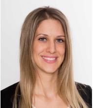 Dianna Tomasino Gray, Courtier immobilier résidentiel