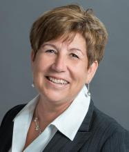 Diane Massicotte, Courtier immobilier