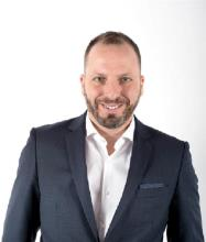 Eric Doyon, Residential and Commercial Real Estate Broker