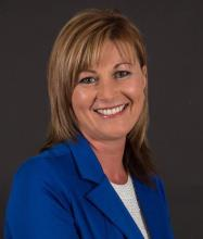 Annie Girard, Residential Real Estate Broker