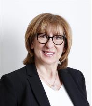 Katia Choucair, Courtier immobilier agréé DA