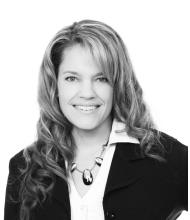 Leslie Ruckstuhl, Certified Real Estate Broker AEO