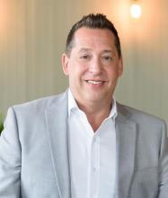 Nicolas Jorizzo, Certified Real Estate Broker AEO