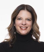 Julie Lemire, Real Estate Broker