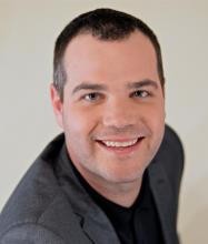Karol Joe Giroux, Courtier immobilier résidentiel