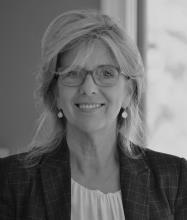Danielle Allarie, Residential Real Estate Broker