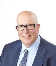 Michel Bergeron, Courtier immobilier résidentiel et commercial agréé DA