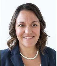 Karine Thibault-Liboiron, Residential and Commercial Real Estate Broker