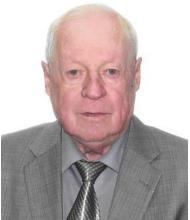 Léonard Fitzgérald, Certified Real Estate Broker