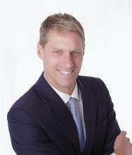 Paul Samuel Cornett, Certified Real Estate Broker