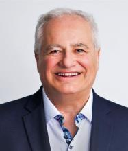 Pierre Poupart, Courtier immobilier résidentiel et commercial