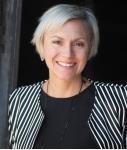 Emmanuelle Beaudet Courtier immobilier agréé