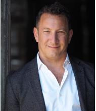 Yannick Ménard, Real Estate Broker