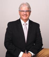 Mario Chevalier, Real Estate Broker