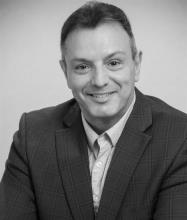Richard Ouimet, Residential and Commercial Real Estate Broker