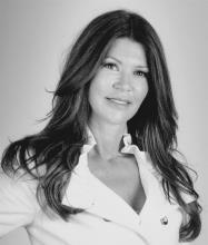Lynne Leclair, Courtier immobilier résidentiel