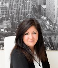 Sylvia Alai, Courtier immobilier résidentiel et commercial agréé DA