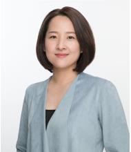 Meng Yu, Courtier immobilier résidentiel