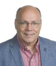 Roger Champoux, Courtier immobilier résidentiel et commercial