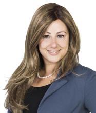 Dana Rios, Residential Real Estate Broker
