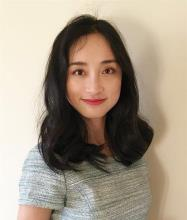 Xiaoying Qing, Residential Real Estate Broker