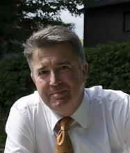 René Lemay, Residential and Commercial Real Estate Broker