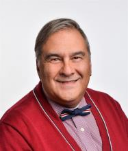 Marcel Pariseau, Real Estate Broker
