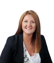 Isabelle Mailloux, Courtier immobilier résidentiel