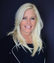 Marie-France Dupont, Residential and Commercial Real Estate Broker