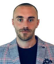 Maxime Bonnier, Courtier immobilier résidentiel